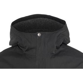 Fjällräven Greenland Winter Jacket Men black